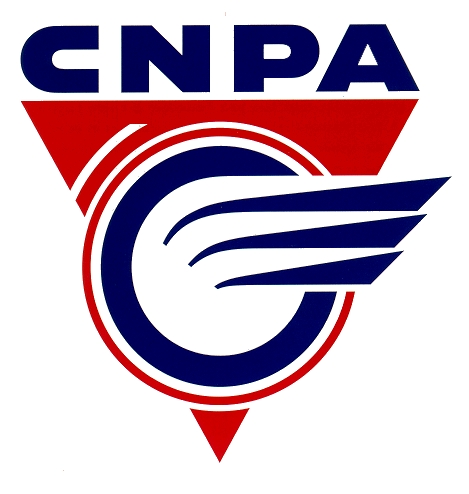 _CNPA