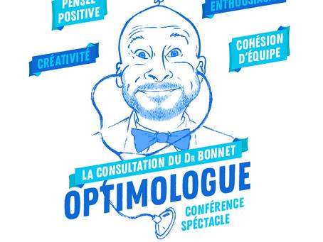 La téléconsultation du Dr Bonnet : optimisez-vous en toute sécurité !