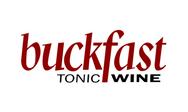Buckfast.png