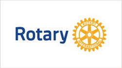 Rotary-Logo-2015