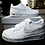 Thumbnail: Nike Air Force 1 Low (Oreo Force)