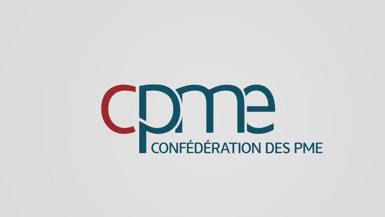 logo CPME