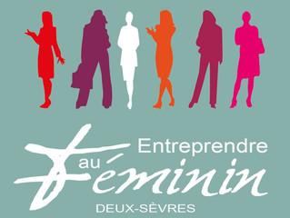 Consultation au féminin pour l'optimologue !