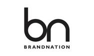 Brandnation.png