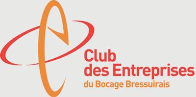 1447837590club_entreprise