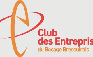 Témoignage du Club des Entreprises du Bocage Bressuirais