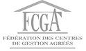 FCGA.png