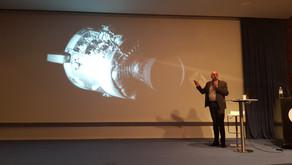 Apollo 13 : le pouvoir de l'intelligence collective...