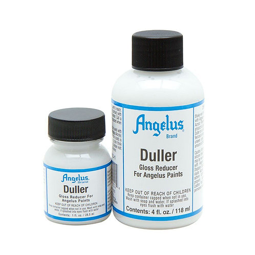 Angelus Paint Additive - Duller