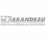 Garandeau.png