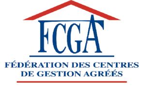 federation_des_centres_de_gestion_agrees_fcga_large