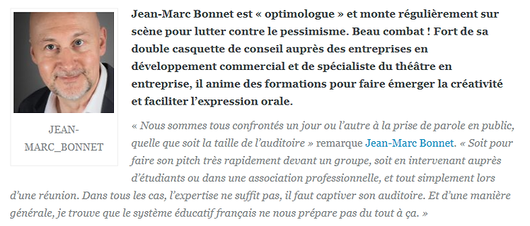 article blog Claire Goutines.png