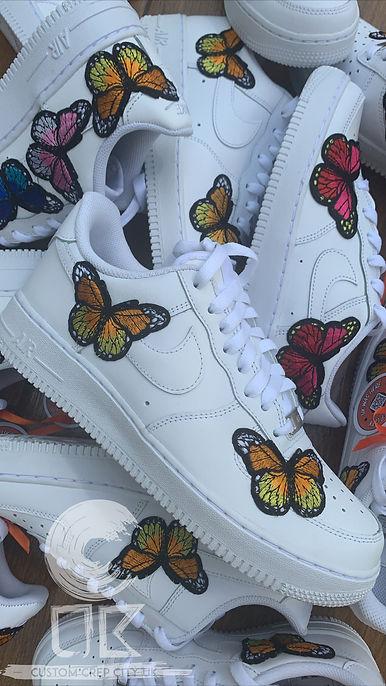 Butterflt Af1.jpg