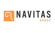 Navitas.png