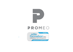 PROMEO-UIMM-PF-web-2