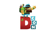 Dcon.png
