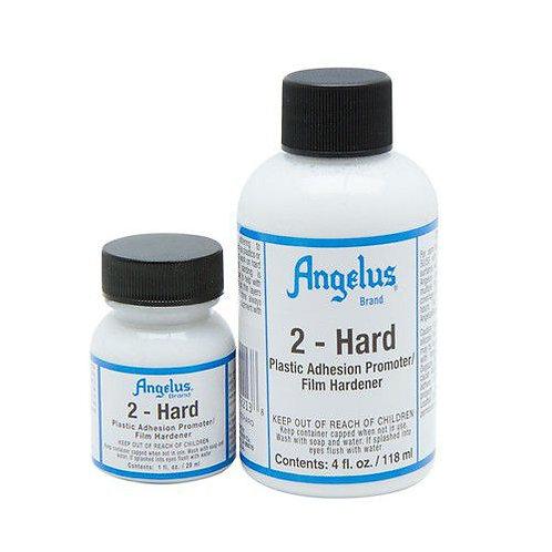 Angelus Paint Additive - 2Hard