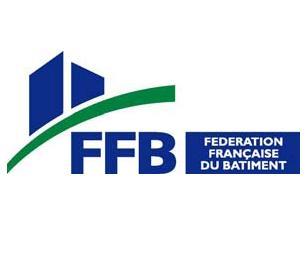 ffb-grand