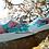 Thumbnail: Custom Nike Air Force 1 Low (Cherry Blossom)