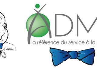 20-12 : Consultation d'optimologie à la Fédération ADMR 17