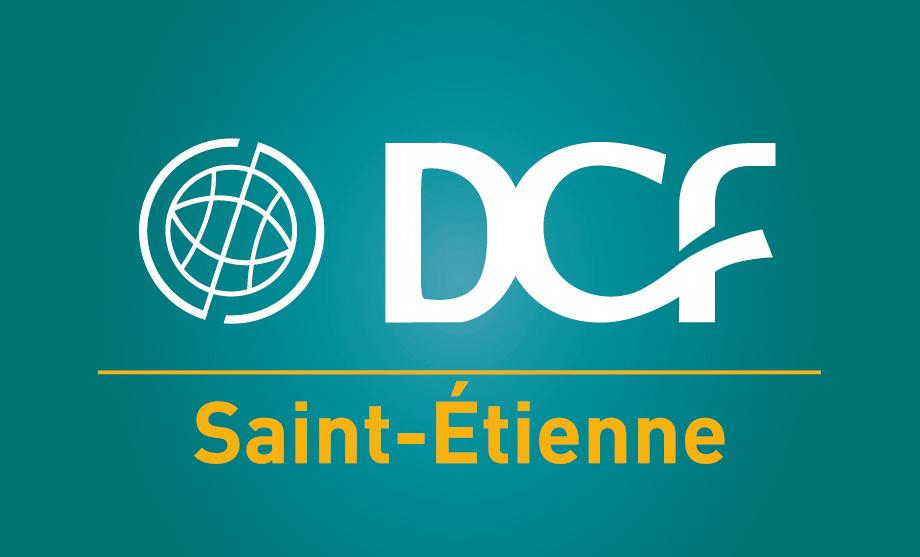 dcf_saint-etienne_c
