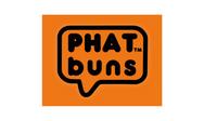 Phatbuns.png