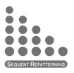 SRT_Logo_03.png
