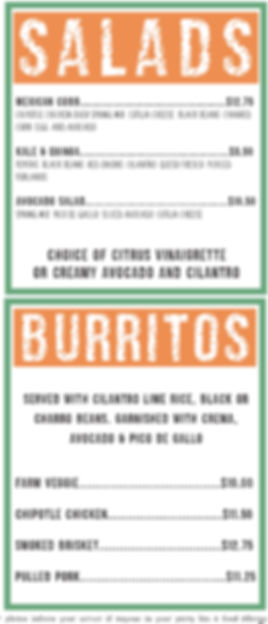 Gringos menu 4.jpg
