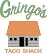 GRINGOS_TACOSHACK_final.jpg