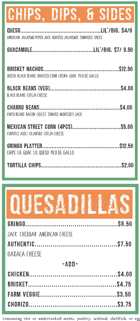 Gringos menu 2.jpg