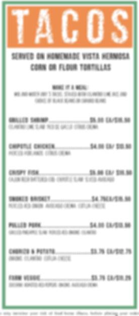 Gringos menu 3.jpg