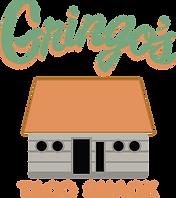 GRINGOS_TACOSHACK_final.png