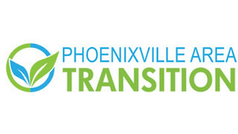 Phoneixville Area Transition_canva.png