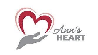 Ann's Heart.png