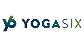 Yoga Six.png