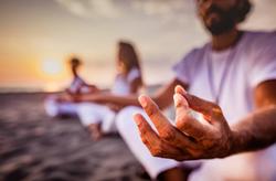 An Enduring Love - Meditaiton