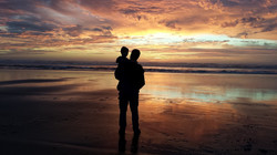 An Enduring Love - Father and Son
