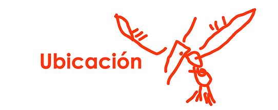 IMAGEN_UBICACIÓN.png
