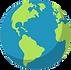 Walnut Creek CA International Tax Services