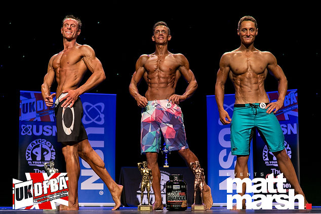 physique-tall-group.jpg