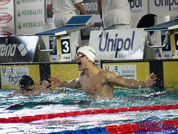 francesco-pavone-intervista-swim4life-00