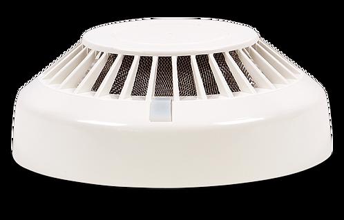 Universal Wireless Smoke Detector