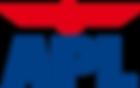 APL_logo.png