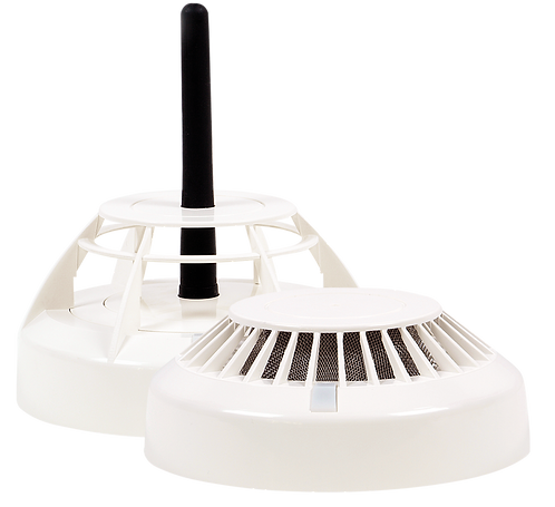 Radio detector adapter- Polon Alfa