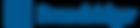 1024px-Broadridge_Financial_Solutions_Lo