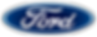 Ford-logo-png-download-free.png