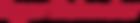 1600px-Egon_Zehnder_logo.svg.png