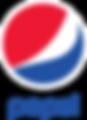 440px-Pepsi_logo_2014.svg.png