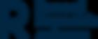 512px-Russell_Reynolds_Associates_-_logo
