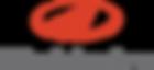 Mahindra_&_Mahindra_Logo.svg.png